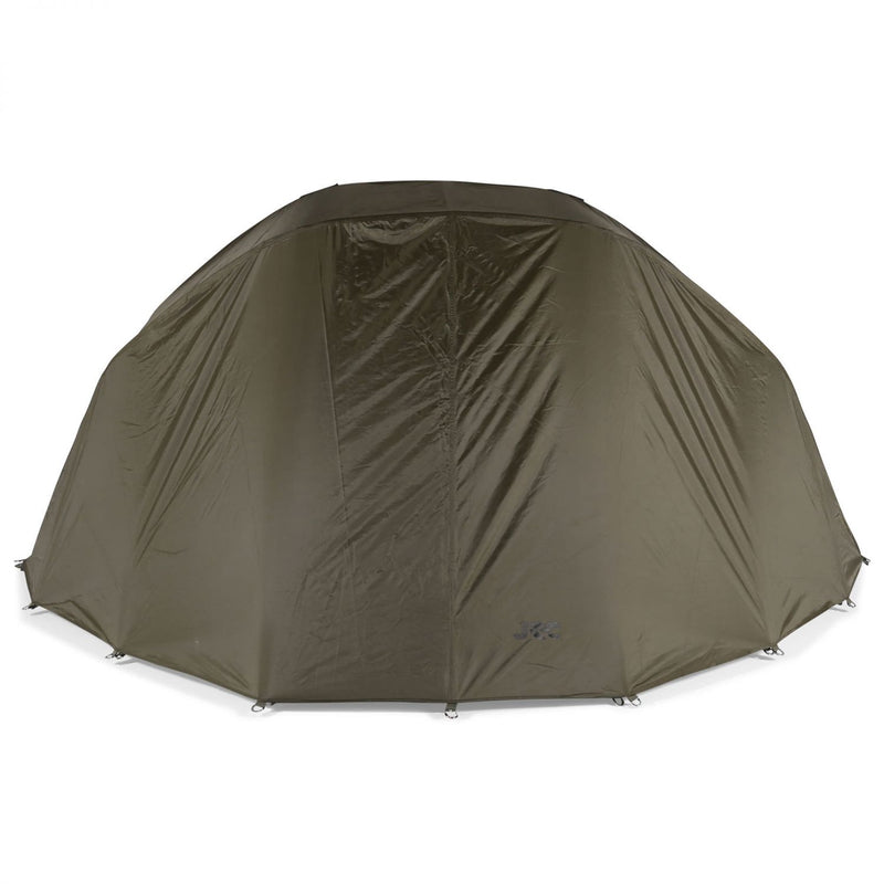 Defender Shelter Overwrap