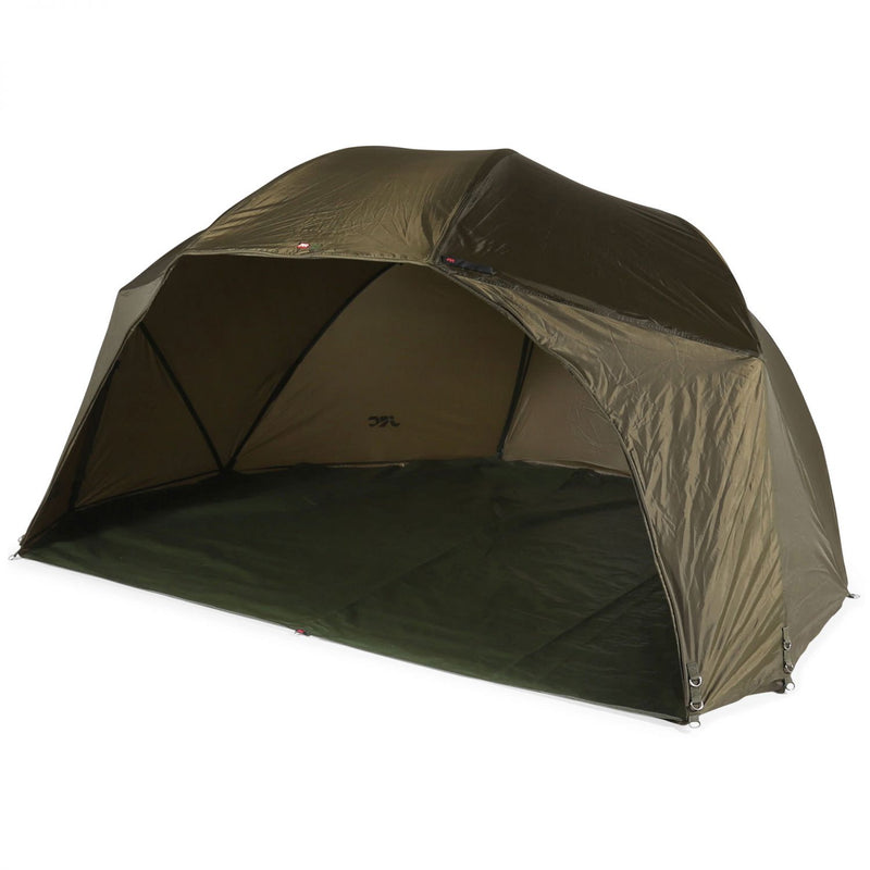Defender 60IN Oval Brolly