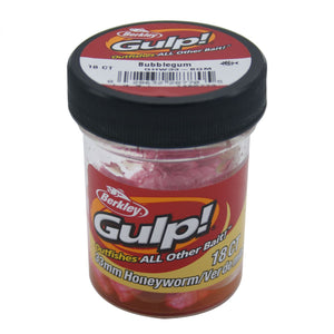 Gulp Honeyworm GHW33-BGM