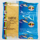 Additive Pulverlockstoff Cheese (Käse) 200g
