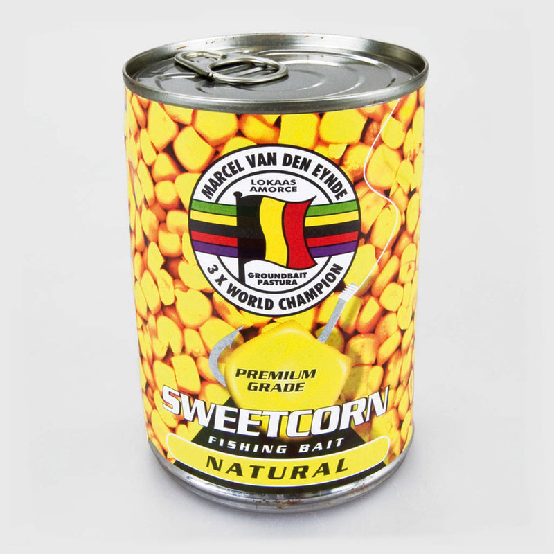 Sweetcorn Natural 300g Angel Mais