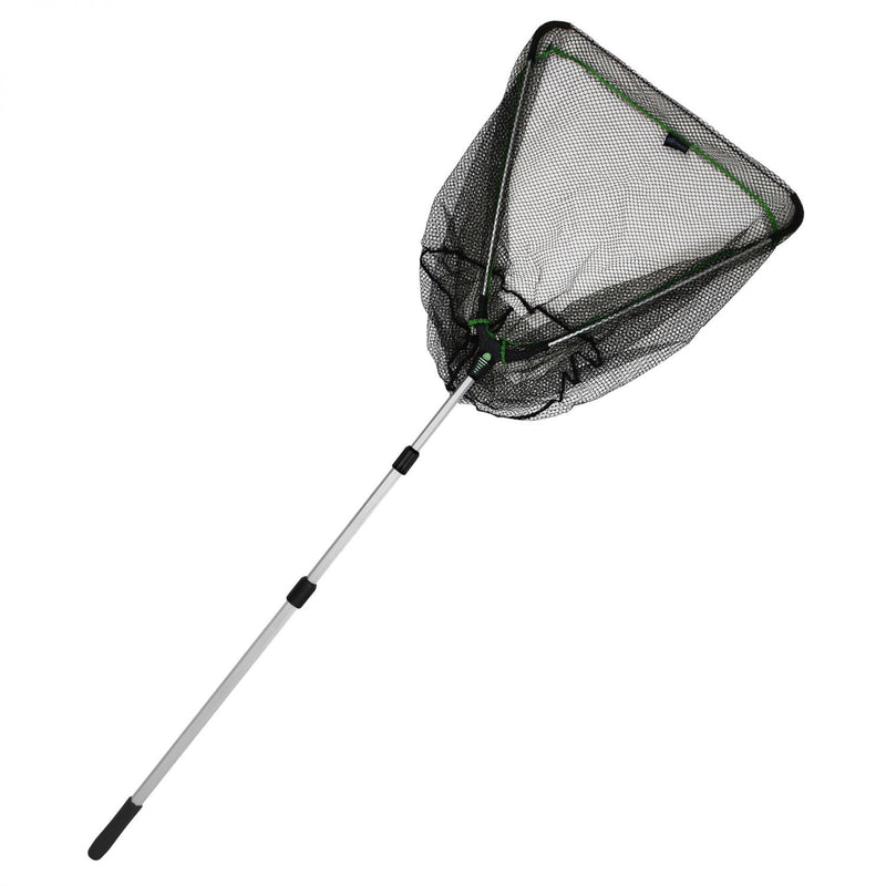 Fishdream Fangstnet , 80-240cm