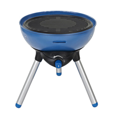 Party Grill 200 (tragbarer Gasgrill)