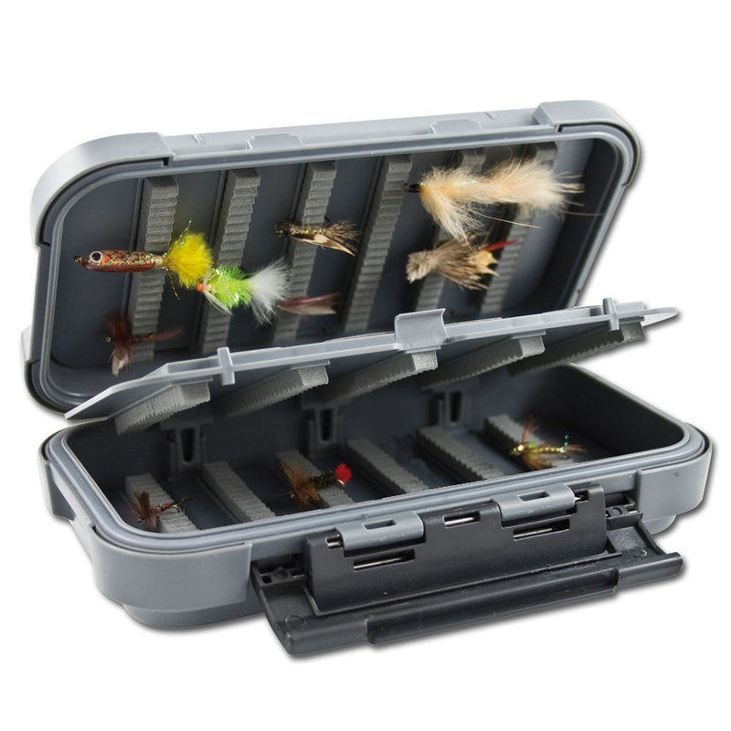 Fly Guide Pro Fliegenbox large