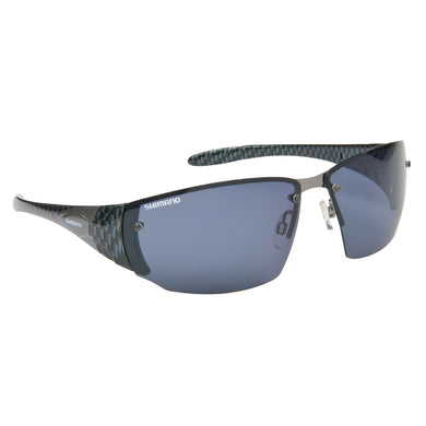 Polarisationsbrille Sunglass Aspire Photochromic/ Pl