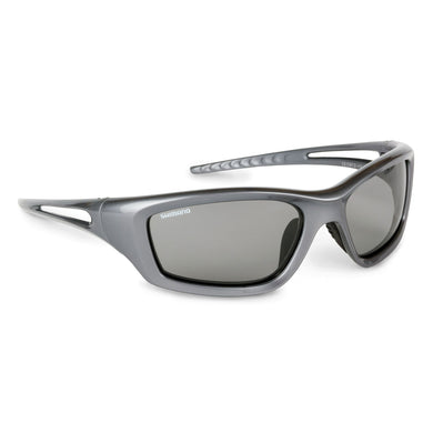 Polarisationsbrille Sunglass Biomaster