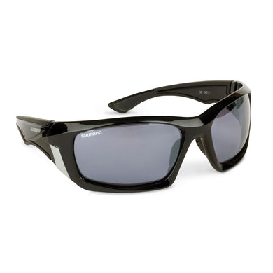 Polarisationsbrille Sunglass Speedmaster