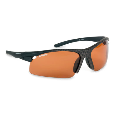 Polarisationsbrille Sunglass Fireblood