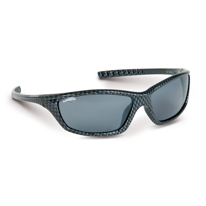 Polarisationsbrille Sunglass Technium