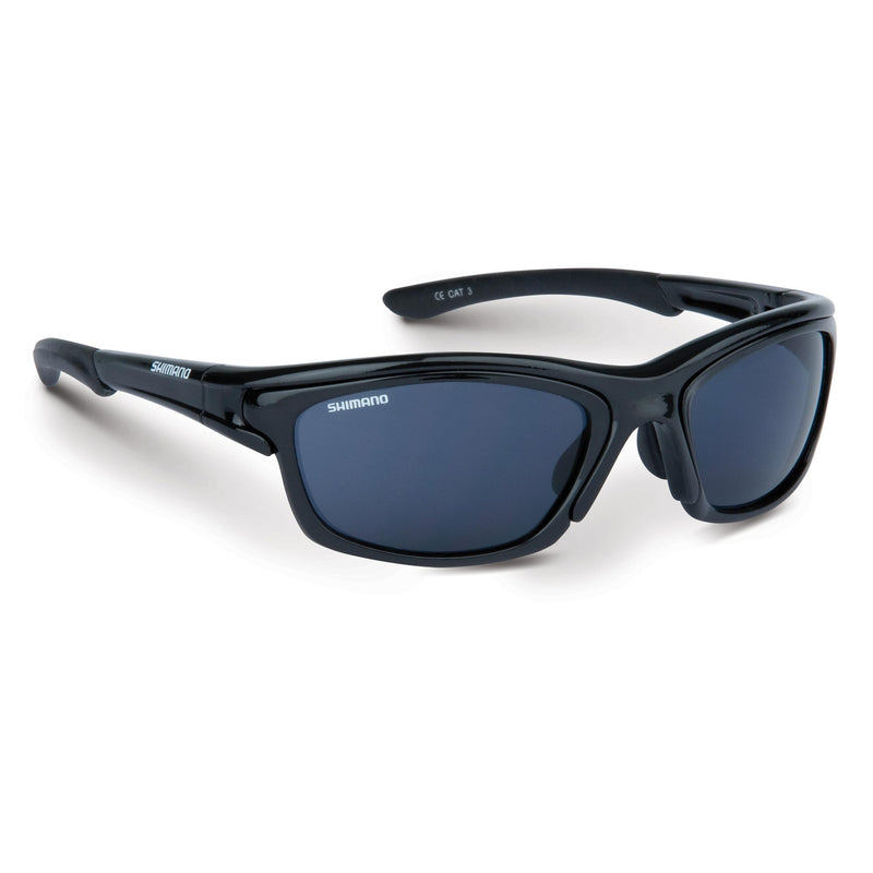 Polarisationsbrille Sunglass Aero