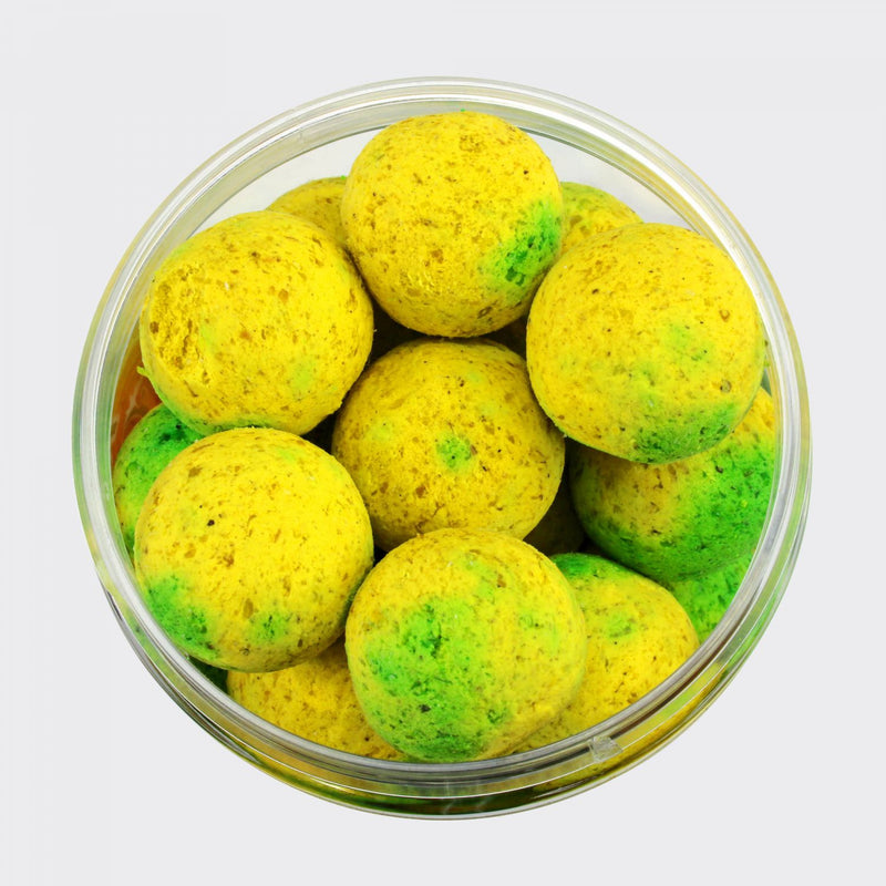 Top Secret Carp Dream Pop Up Boilies 20mm Dammusling 100g