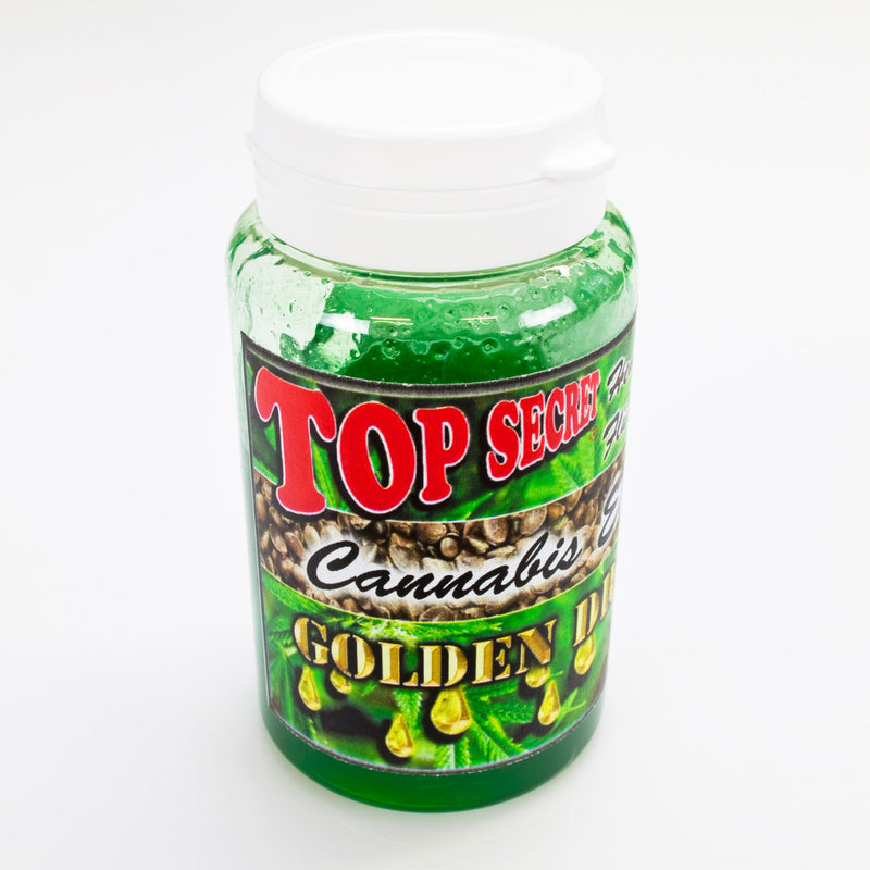 Cannabis-Edition Dip Hanf 100ml