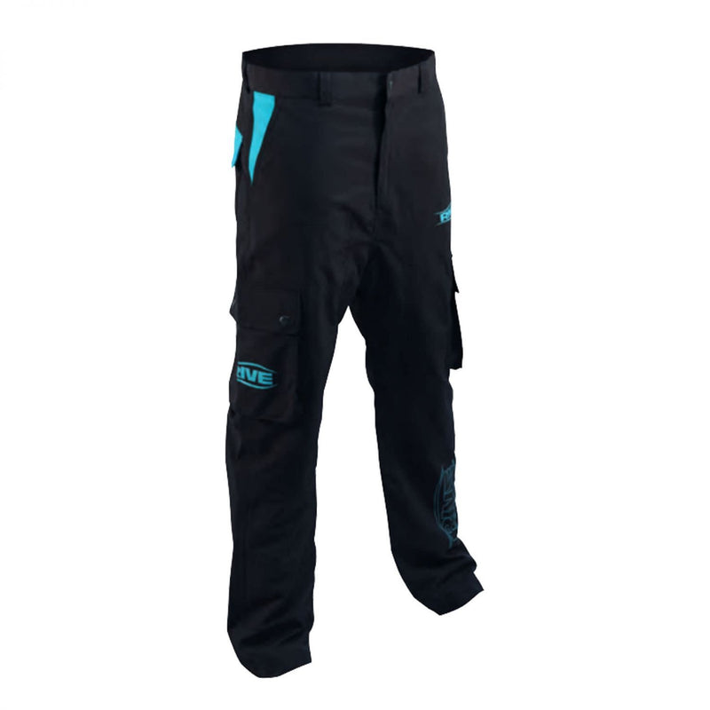 Pantalon Angelhose Waterproof