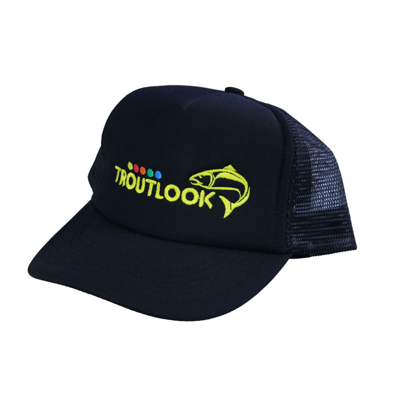 Trucker Cap Troutlook