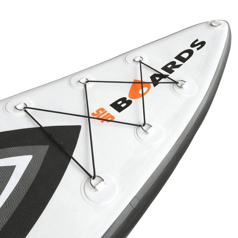 Waterside Master SUP Stand Up Paddle Board Touring