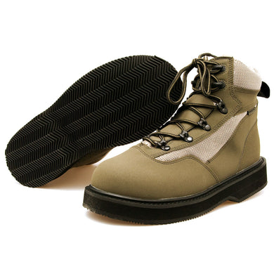 Trail Wading Boots 46