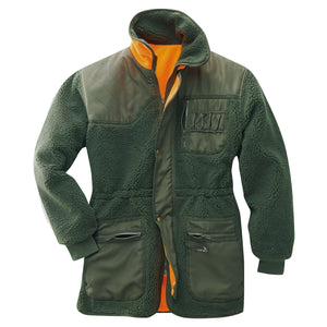 Signal-Vendejacke Fox