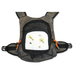 Liberty Front Chest Pack
