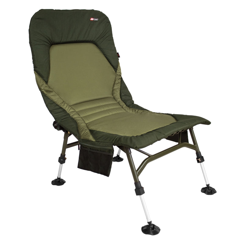 Cocoon Recliner Chair