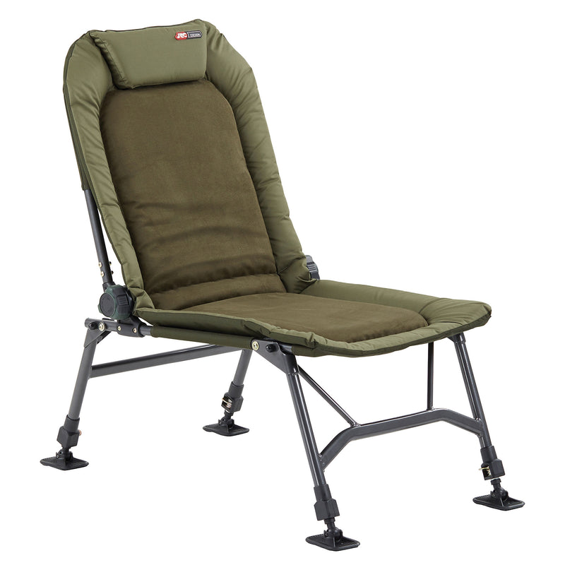 Cocoon 2G  Recliner Chair