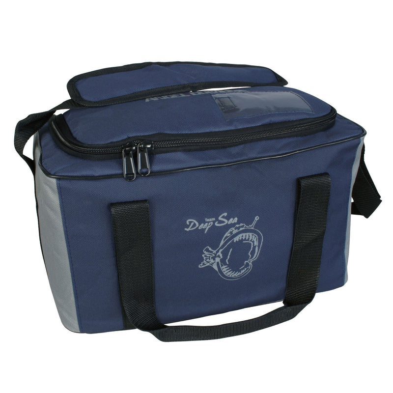Icebox Filet Tiefkühl-Reisetasche medium