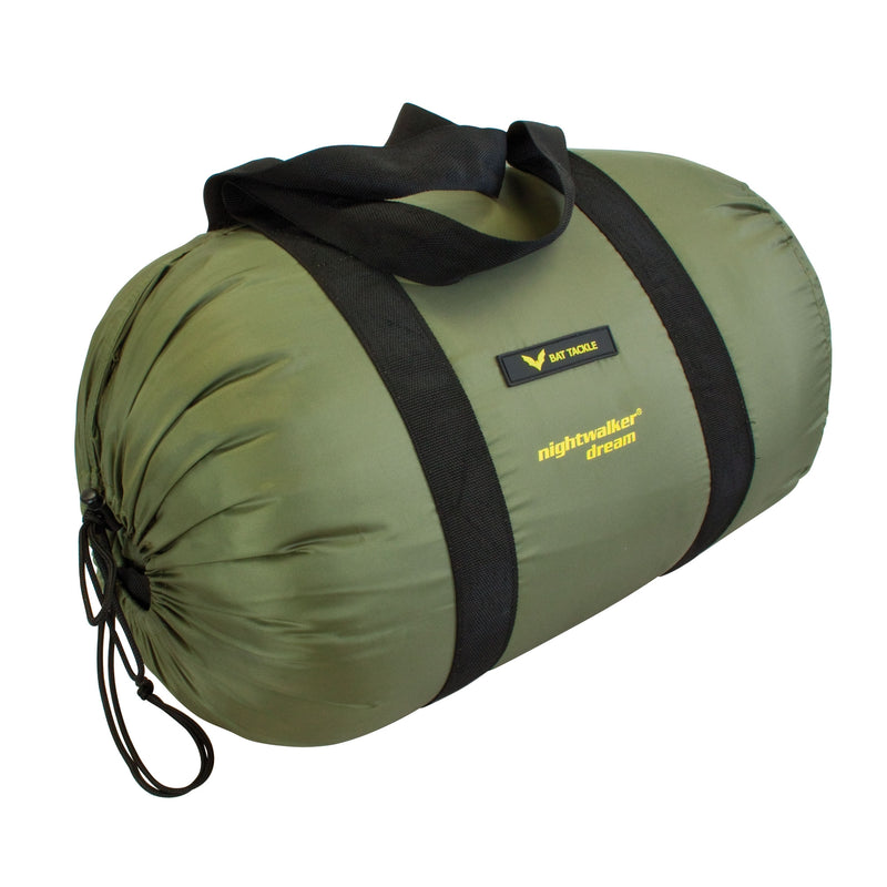 Nightwalker Dream Schlafsack