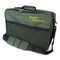 Rig Station Protection bag Tasche