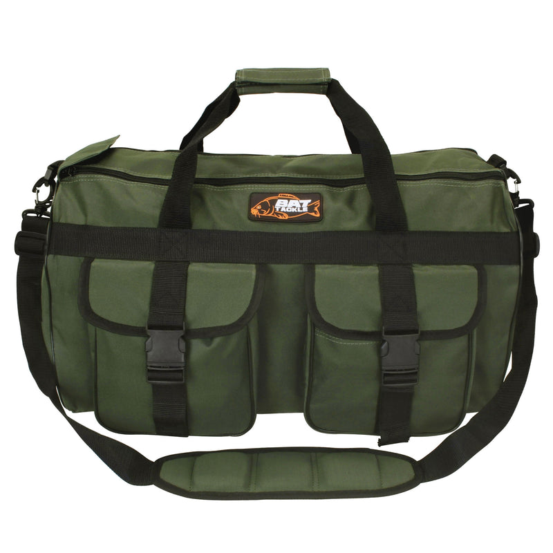 Carp Elite® Session Carryall