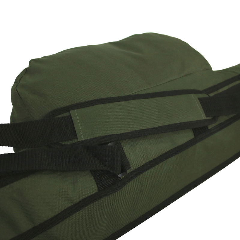BAT-Tackle Carp Elite® Enkeltstangetui 10'