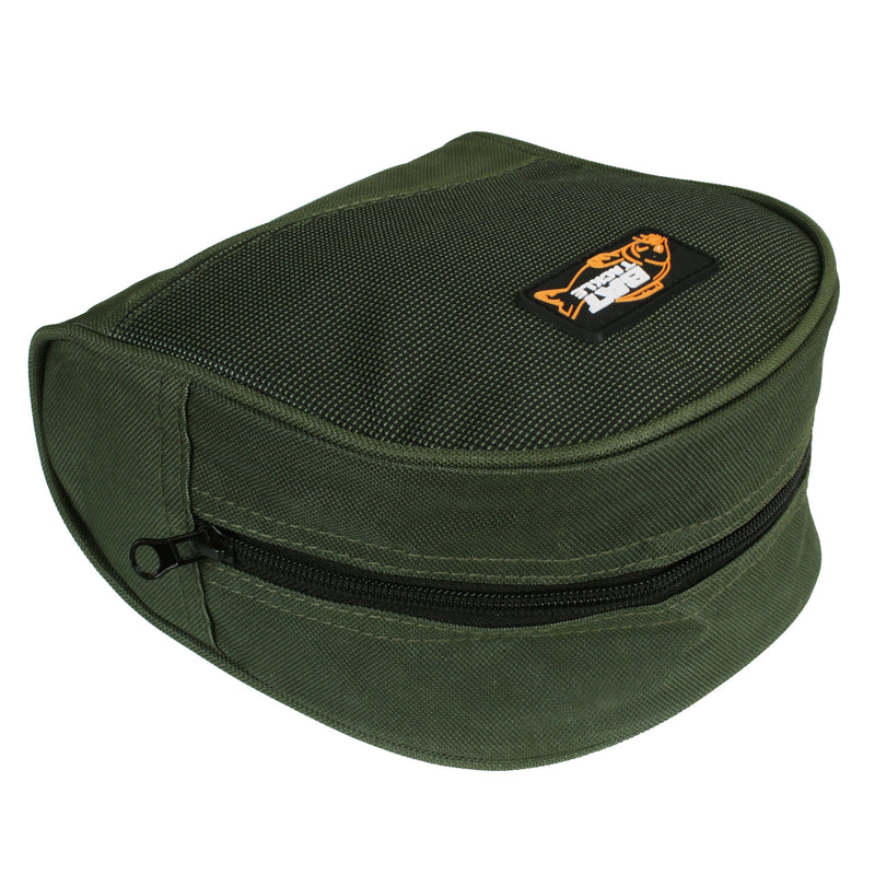 BAT-Tackle Carp Elite® Hjultaske
