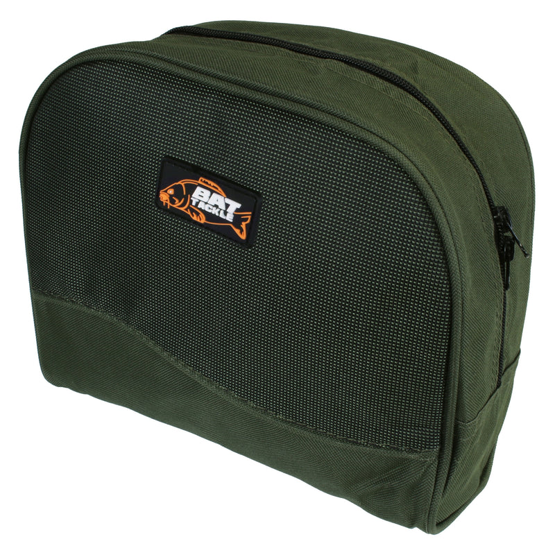 Carp Elite® Rollentasche Large
