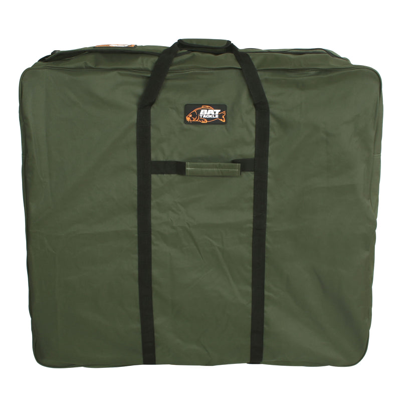 Carp Elite® Chair Bag 86x75x26cm