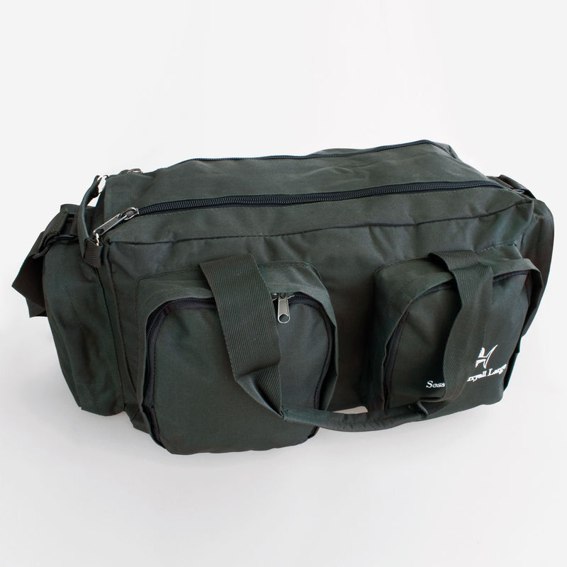 Session Carryall 40L Large