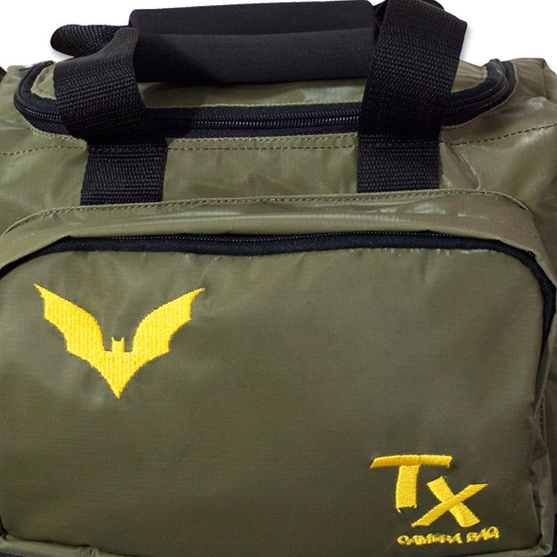 TX Camera Bag (Kameratasche)