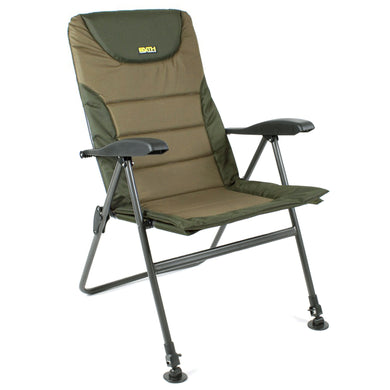 Camp Chair XL