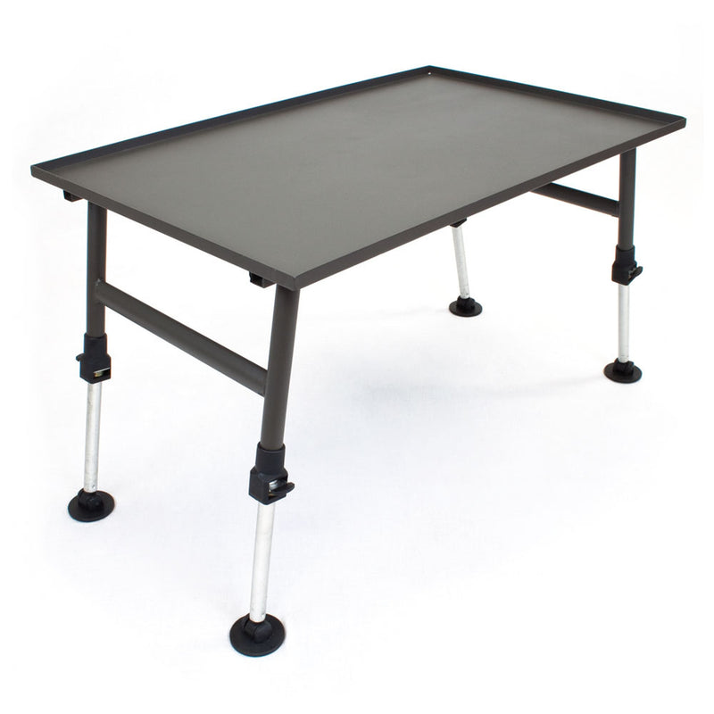 Bivvy & Breakfast Carp Table XXL