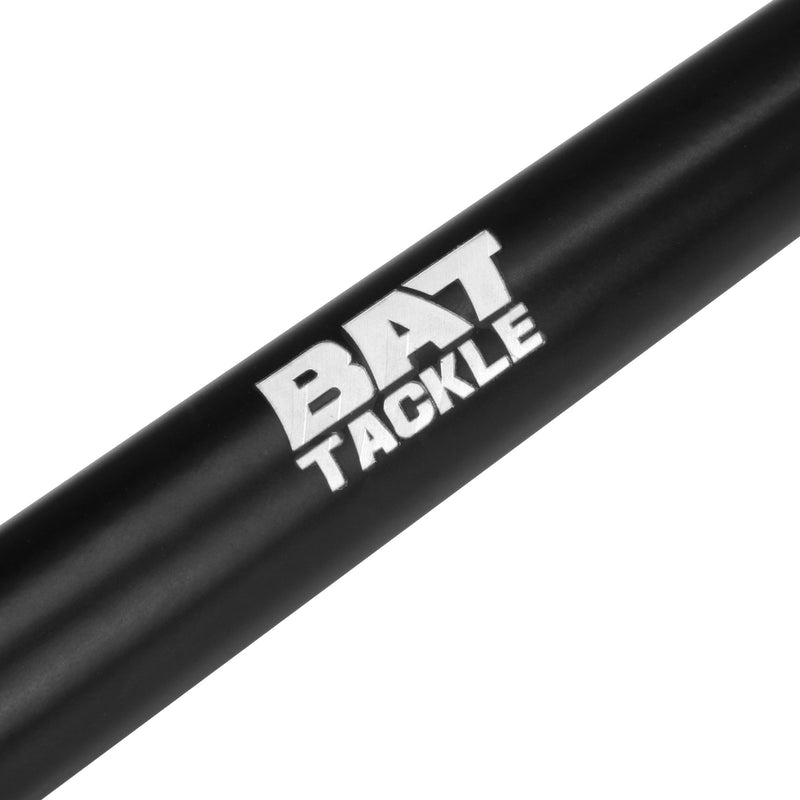 BAT-Tackle Bankstick Powerdrill Telescopic 50/85cm