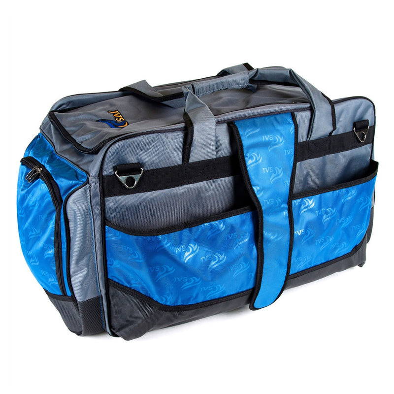 Pro-Zone Competition Carryall XXL