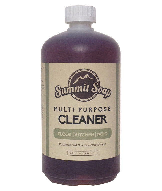 Multi-Purpose Cleaner (32 oz.)
