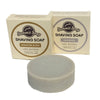 Signature Blend Shaving Soap (3.9 oz.)