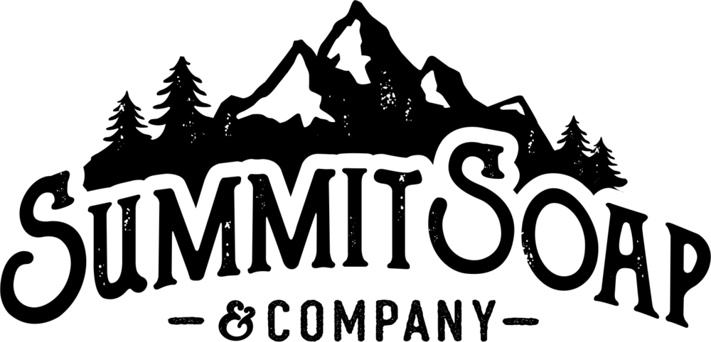 Summit Soap Company