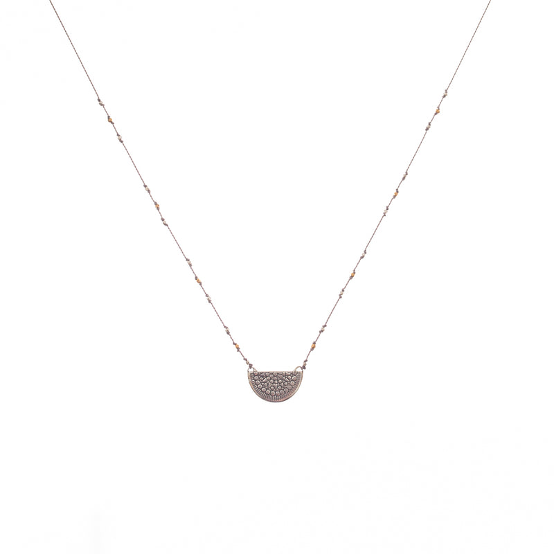 Allure Necklace