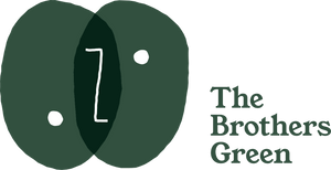 The Brothers Green Logo