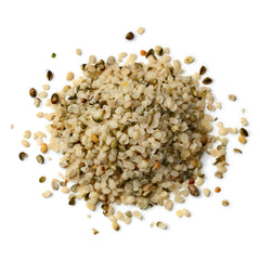 The Brothers Green Wholesale NZ Hemp Seed