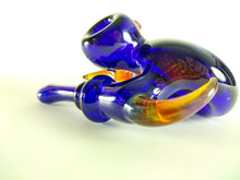 Load image into Gallery viewer, Capglass x Pete Weiss Collab Dry Pipe