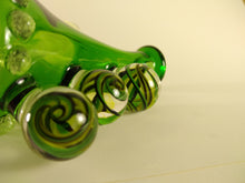 Load image into Gallery viewer, Capglass x Joshua Justice Collab Mini Rig