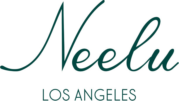 Neelu Los Angeles™