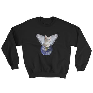 ANGELCAT Sweatshirt
