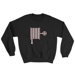 COCKY HOSE Sweatshirt