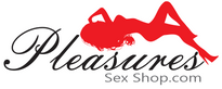 PLEASURES SEX SHOP